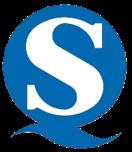"<span style=""color:#ffffff;"">QS生產許可證</span><br />"